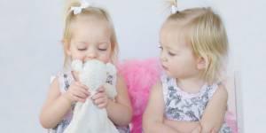 Jalousie : 9 habitudes à adopter pour arrêter de se gâcher la vie avec l'envie