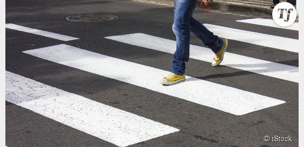 Pause-déjeuner : et si vous alliez vous promener pour rester motivé ?