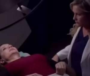Grey's Anatomy : épisode 13 de la saison 11 en streaming VOST