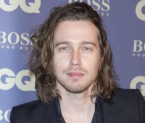 """Julien Doré a refusé """"The Voice"""" et """"Nouvelle Star"""""""