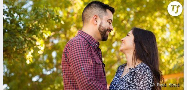 Simple et rapide : reconnectez-vous à votre amoureux(euse) en 4 minutes seulement (Vidéo)