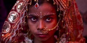 Mariages forcés en baisse : les femmes enfin maîtresses de leur destin ?