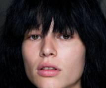 Maquillage printemps-été 2015 : 5 idées faciles piquées aux défilés