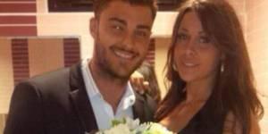 Anges 7 : une photo du mariage de Shanna et Thibault