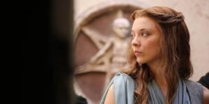 Game of Thrones saison 5 : de nouveaux spoilers à dévorer avant la diffusion