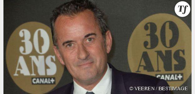 Cyril Hanouna vs Christophe Dechavanne : le clash
