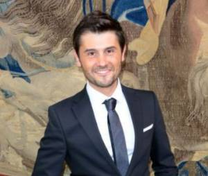 Confessions Intimes : Christophe Beaugrand trouve les candidats touchants