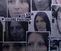 Faites entrer l'accusé : Liliane Paolone, coupable ou innocente sur France 2 Replay / Pluzz