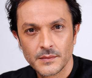 Incroyable Talent : Olivier Sitruk est prêt pour une saison 10