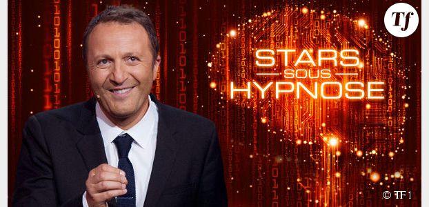Stars sous hypnose : une émission truquée ?