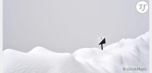 LeBonCoin : une annonce totalement délirante pour de la neige !