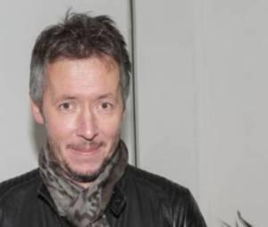 TPMP : Jean-Luc Lemoine blessé par Laurent Ruquier