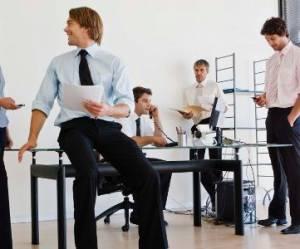 Quel est le meilleur jour de la semaine pour organiser une réunion ?