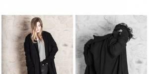 Mode unisexe : les marques se mettent au neutre