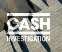 Cash Investigation : entreprises, actionnaires et argent sur France 2 Replay / Pluzz