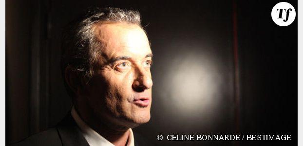 """Christophe Dechavanne trouve Madonna """"odieuse"""""""