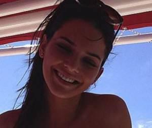 Kendall Jenner serait plus influente que Kate Moss
