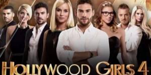 Hollywood Girls : une fin de saison 4 tragique et pas de suite ?