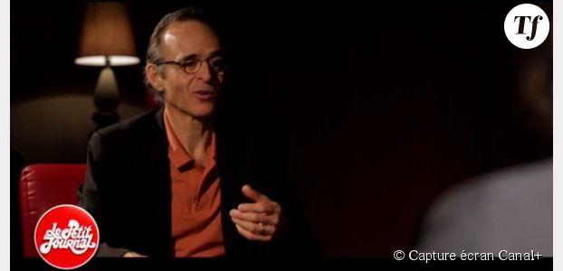 Jean-Jacques Goldman : sa réponse sous forme de sketch à la polémique des Enfoirés (Vidéo)