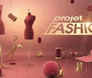 Projet Fashion : couture et élimination de Suzy sur D8 Replay