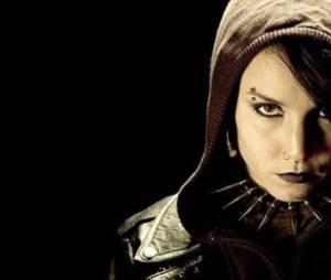 7 héroïnes de romans rebelles qui nous inspirent