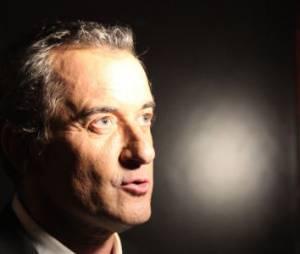 Christophe Dechavanne est lassé des buzz et de la méchanceté