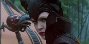 "Once Upon a Time Saison 4 : épisode 14 ""Unforgiven""  en streaming VOST"