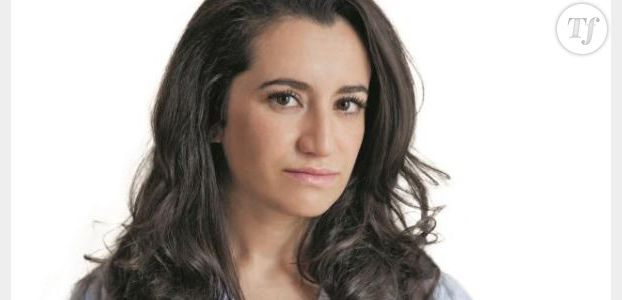 Féminisme et islam sont-ils compatibles ? L'interview de Lydia Guirous