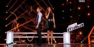 The Voice 2015 : le résumé des deuxièmes battles en vidéos