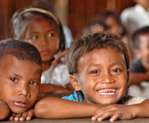 Les Enfants du Mékong sous protection !