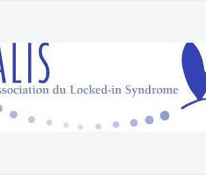 ALIS - Association du Locked-In Syndrome