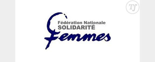 FNSF: les violences conjugales sont le problème de tous