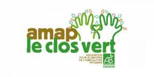 Les AMAP: achetez vos légumes bio directement au producteur