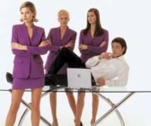 Comment s'habiller au bureau