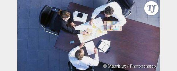Six conseils pour reprendre une entreprise