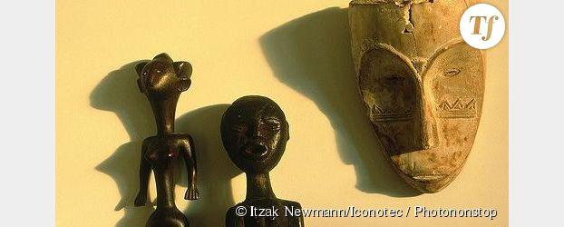Comment devenir collectionneuse d'art africain ?