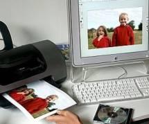 Comment mettre mes photos en ligne sur un site de partage ?