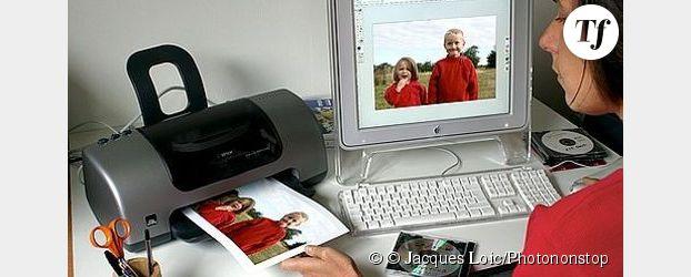 comment mettre mes photos en ligne sur un site de partage