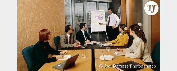 Directrice Marketing (Europ Assistance USA)