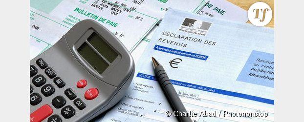 Créer son entreprise : comment faire un plan de financement ?