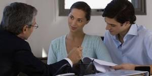 Création d'entreprise : où s'informer avant de monter sa boîte ?