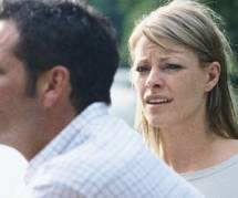 3 questions à mon Avocate : les procédures de divorce