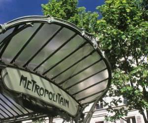 La passion de la communication au service de la RATP