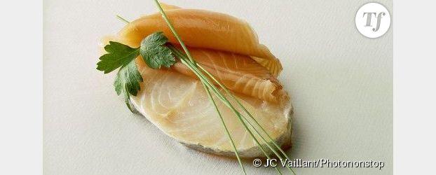 Nutrition : pourquoi les Oméga 3 ont la cote ?