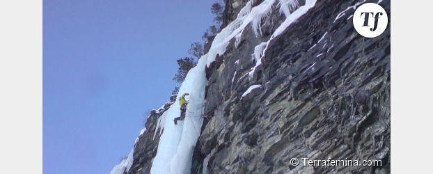 Haute montagne : suivez le guide !
