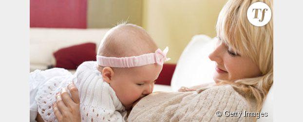 Donner son lait maternel : mode d'emploi