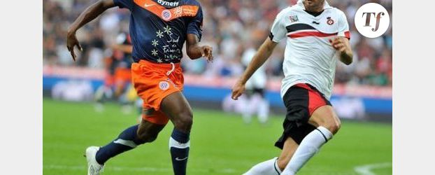Ligue des champions : Victoire de Marseille contre Olympiakos