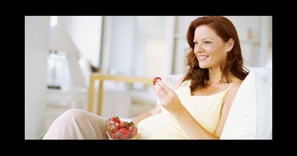 nutrition femmes enceintes que doit on manger pendant la grossesse. Black Bedroom Furniture Sets. Home Design Ideas