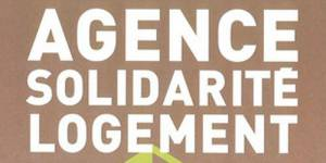 Comment concilier marché immobilier et solidarité ?