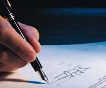 Contrat de travail à l'étranger : mode d'emploi